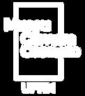 logo_mcc_vazado.png