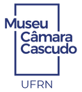 logo_mcc_azul_atual.png