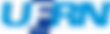 UFRN_COR_texto Vazado.png