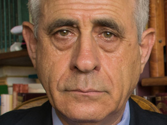 הדיפלומטיה הישראלית אינה עושה שימוש מספק בטיעונים ההיסטוריים