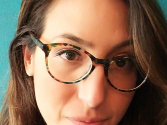 """לבוא צנועים וללמוד מחדש לעבוד עם ארגונים פרו-ישראליים בארה""""ב"""