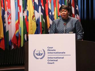 החלטת בית הדין הפלילי הבינלאומי מבהירה: על ישראל לעבור מטקטיקה לאסטרטגיה / ראיון