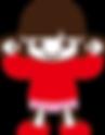 preevent_illu01_3x.png
