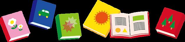 kangen_book_3x.png