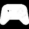 DesignerIcon.png