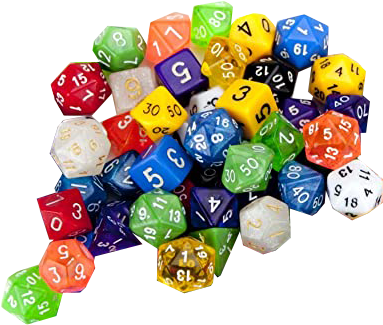 Dice Pile Extra.png