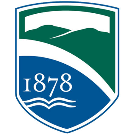 Champlain_College_seal.png