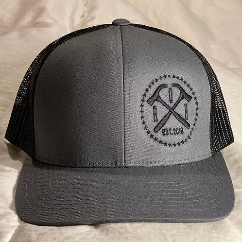 ORH Trucker Hat