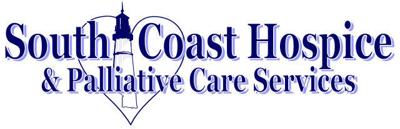 South coast hospice.jpg