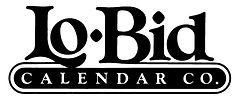 Lo-Bid Logo.jpg