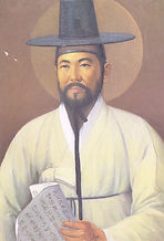 Saint_Paul_Chong_Hasang_edited.jpg