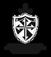 logo_cbi 2020.png