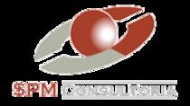 Logo SPM 2.png