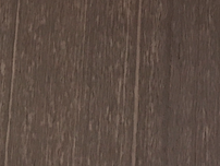 Purple Timber