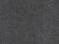 Hebei Black (Flamed with water spray)