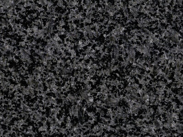 Black Pearl (Polished)