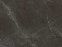 Pietra Grey (Natural/Polished)