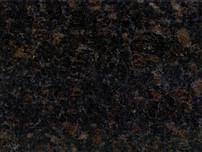 Tan Brown Old Quarry