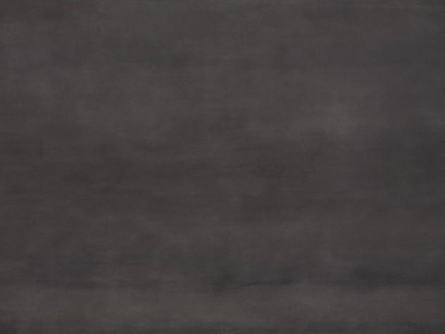 Malm Black (Natural / Pre-polished)