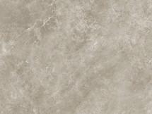Fior Di Borco (Silky / Polished)