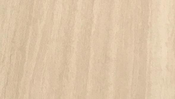 New Sienna Sepergiantte Range