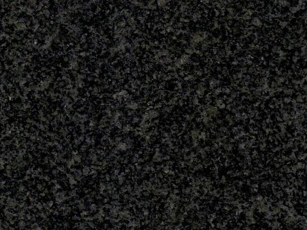 Rustenburg Black