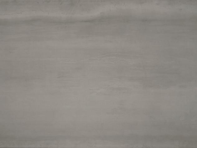 Malm Grey (Natural / Pre-polished)
