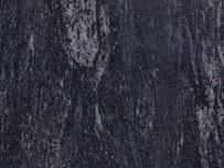 Ganges Grey