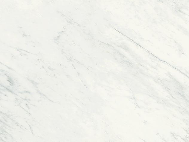 Premium White (Polished)