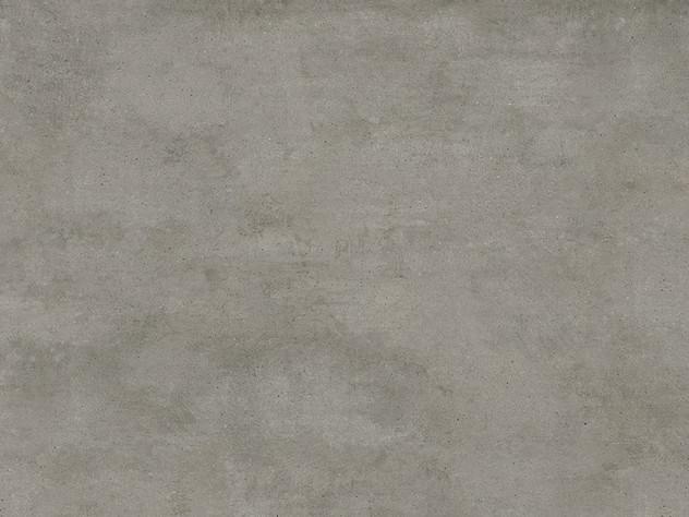 Grey Earth (Natural)