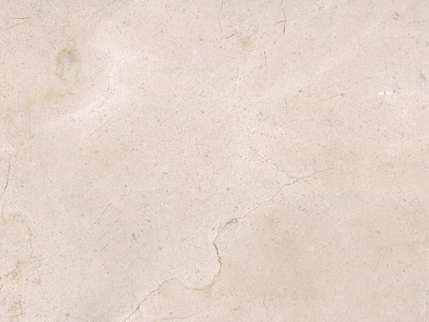 Crema Marfill