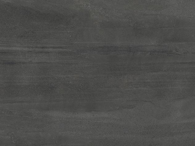 Basalt Black (Natural)