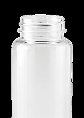 PET Plastic Bottles with Performance Plastic Technologies