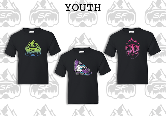 InventoryHighlights_Youth.png