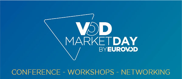 VOD Market day simple.jpeg