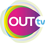 OUT tv logo FC - correct.png