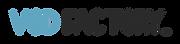 logoVodFactory-RVB.png