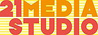 21MediaStudio-Logo2021verysmall.jpg