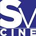 SVdC - app icon sio1024x1024.png