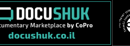 EuroVoD partners with DocuShuk by CoPro