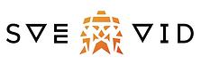 SVEVID logo.png