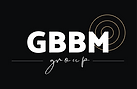 GBBMGroup new logo.png