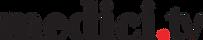 logo-medici-tv-bare.png