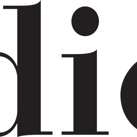 EuroVoD Member - Medici.tv