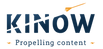 logo-1900.png