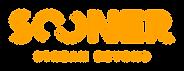 Sooner_Logo_Full_warm_01.png