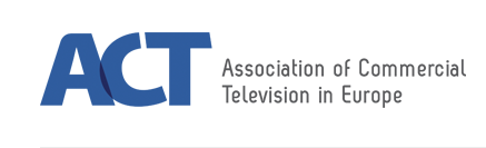 JOINT STATEMENT: AVMSD Guidelines – definition of low audience thresholds and low turnover for VoD