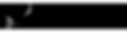 Audiovisiva - LOGO_PIEDE_MAIL_65mm.png