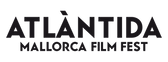 AMFF2021-Logo-negro.png