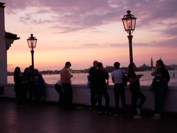 EVODM Venice 2019.JPG
